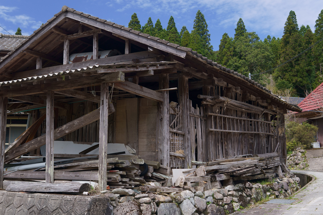 21.04.03:富士町麻那古辺りを中心に山里の春を散策1_c0007190_18541326.jpg
