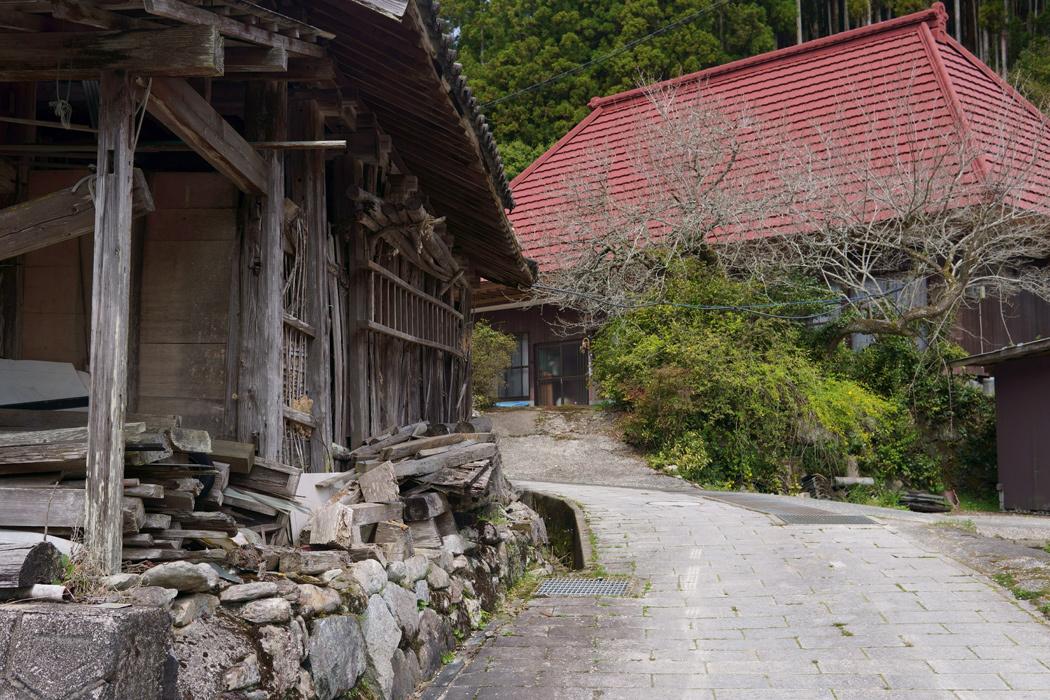 21.04.03:富士町麻那古辺りを中心に山里の春を散策1_c0007190_18543391.jpg