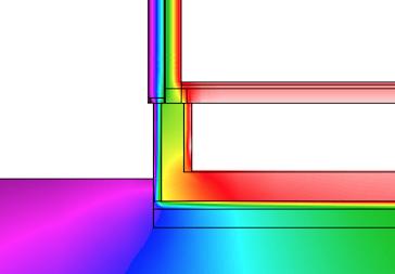 基礎断熱:外側か両面か_e0054299_09074988.png