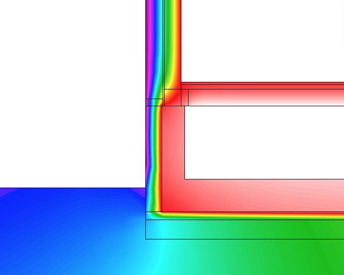 基礎断熱:外側か両面か_e0054299_09075208.png
