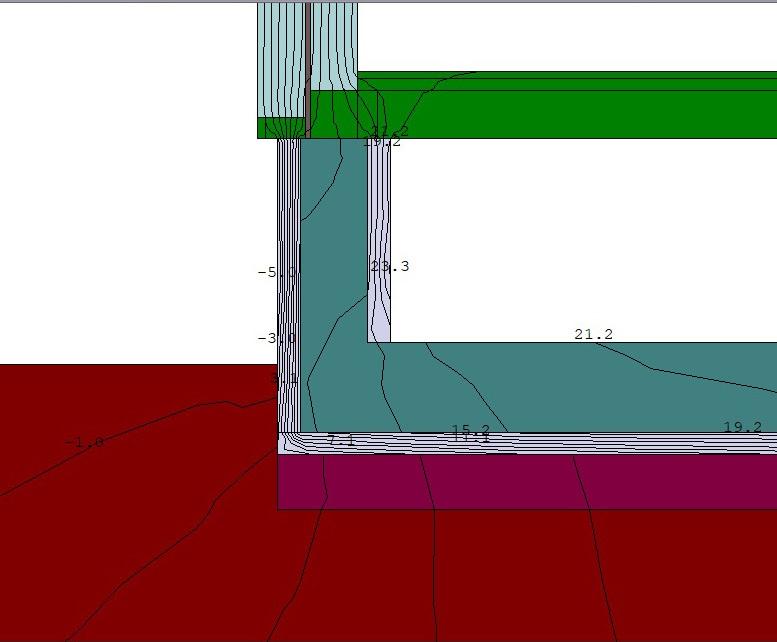 基礎断熱:外側か両面か_e0054299_09245404.jpg