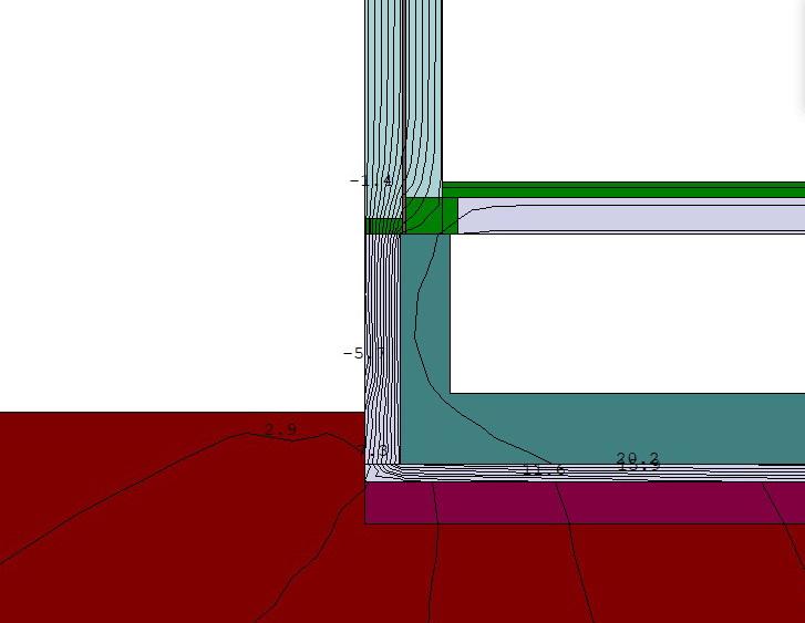基礎断熱:外側か両面か_e0054299_09250859.jpg
