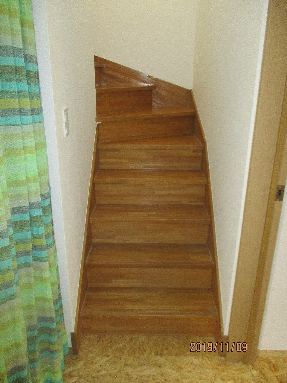 オープン階段_d0358411_18190189.jpg