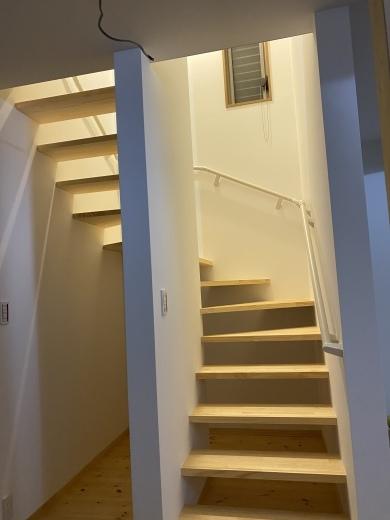 オープン階段_d0358411_18190248.jpeg