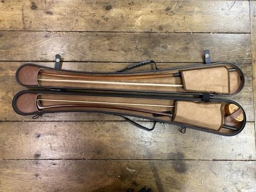 Bogaro and Clemete Bow Case_c0183336_07485089.jpg