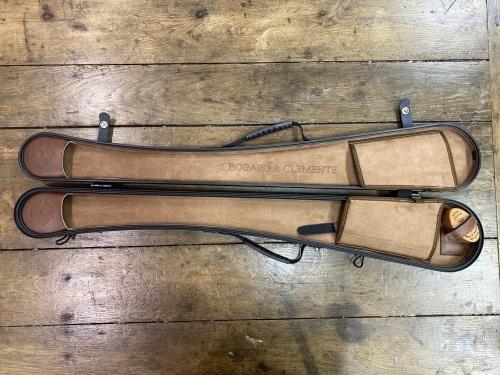 Bogaro and Clemete Bow Case_c0183336_07485649.jpg