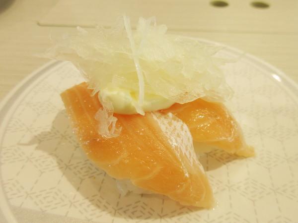 はま寿司 土岐店_c0152767_06083924.jpg