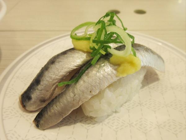 はま寿司 土岐店_c0152767_06095030.jpg