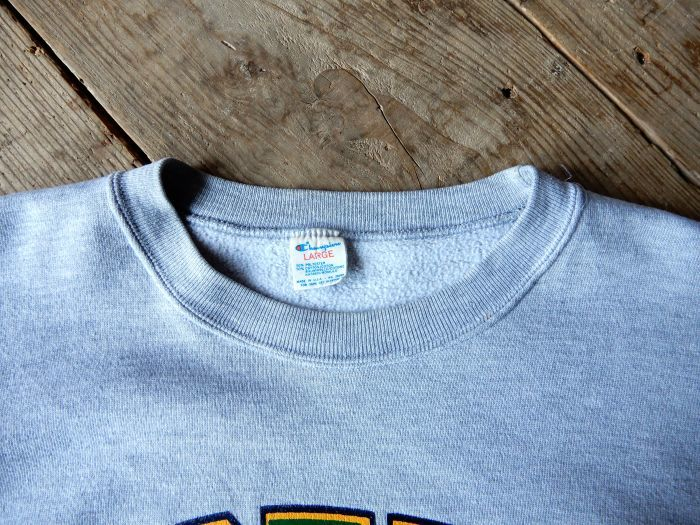 "PICK-UP ""CHAMPION SWEAT SHIRT\""--RECOMMEND--_d0334976_15173872.jpg"