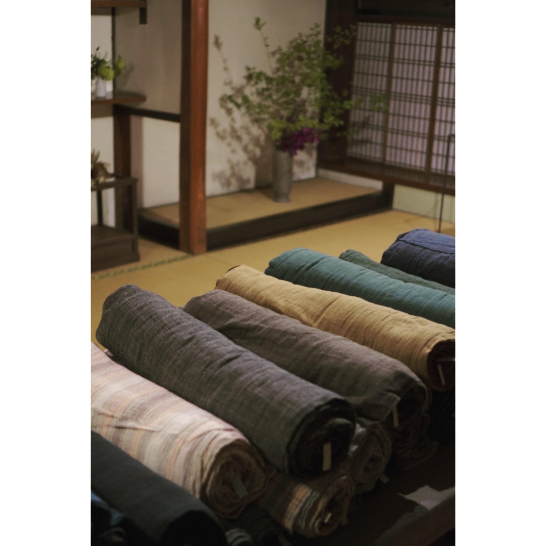 坂田さんの在廊とお仕立会延長について_c0155980_22280715.jpg
