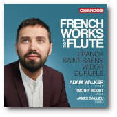French Works for Flute_c0039487_21143041.jpg