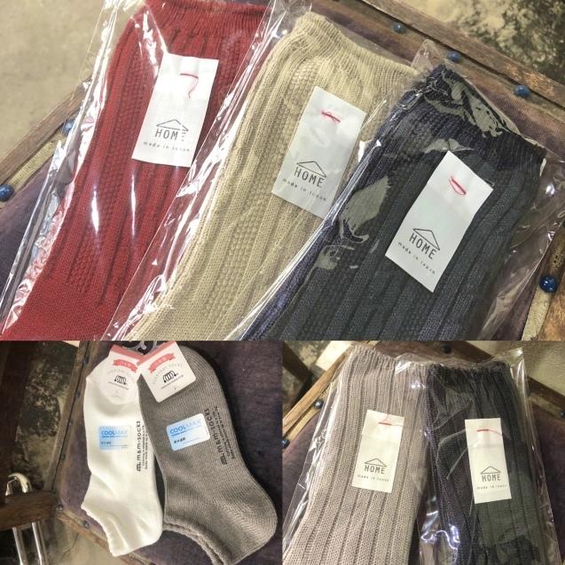 奈良発 気持ちの良い靴下_b0088100_22485752.jpeg