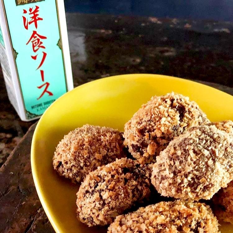 鎌倉洋食ソース_a0233202_14244577.jpeg