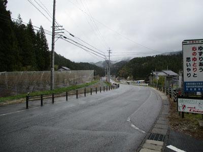 今日、雹(ひょう))が降りました。_c0194003_10094183.jpg