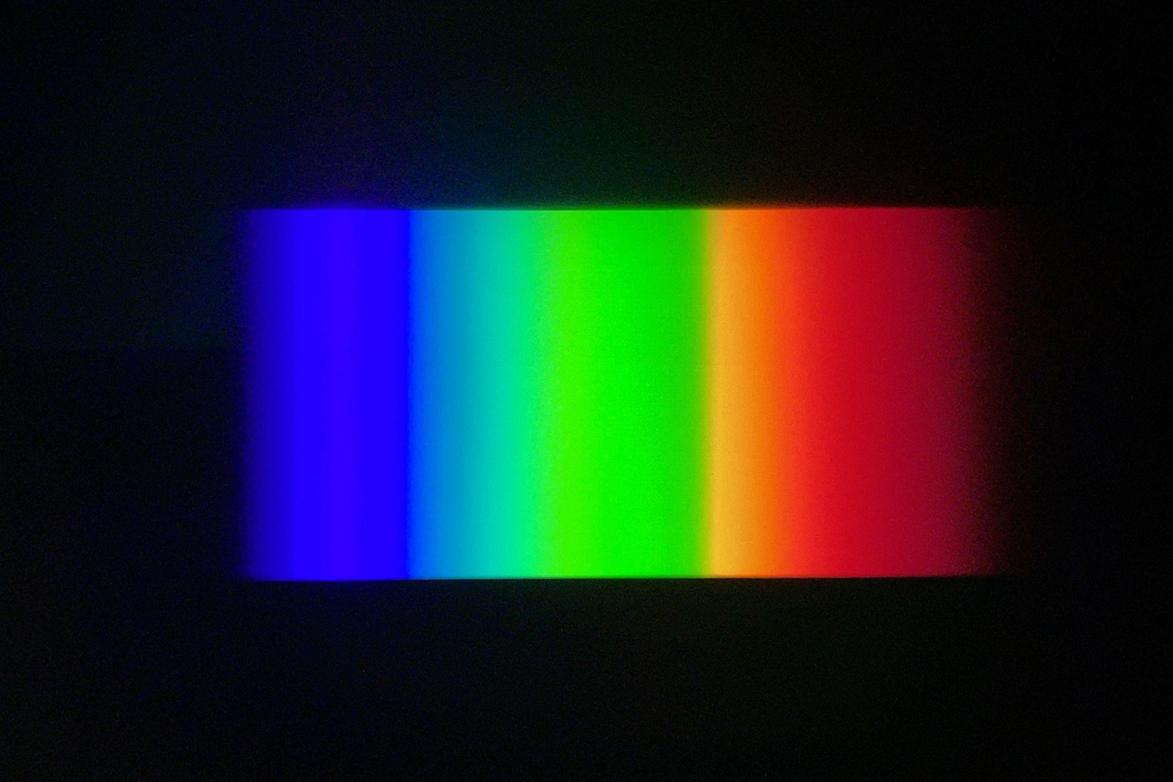 光源の分光観察。自宅の光害スペクトル_e0107605_16582715.jpg