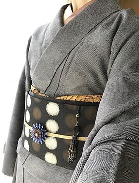 歌舞伎座へ_b0327008_14335530.jpg