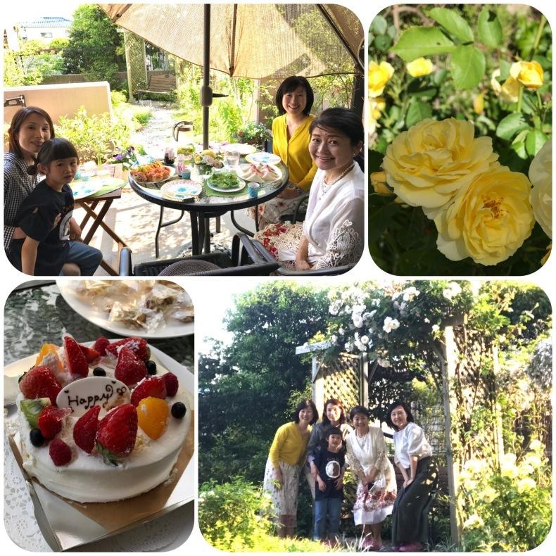 薔薇の花のお茶会*今年は5月15日(土)に決定!_d0085018_10240076.jpeg
