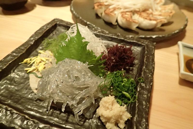浜松<ザ・ダイブス>で久々にオフラインのウミウシセミナーを開催→夜は遠州灘の美食三昧_c0193735_11315856.jpg