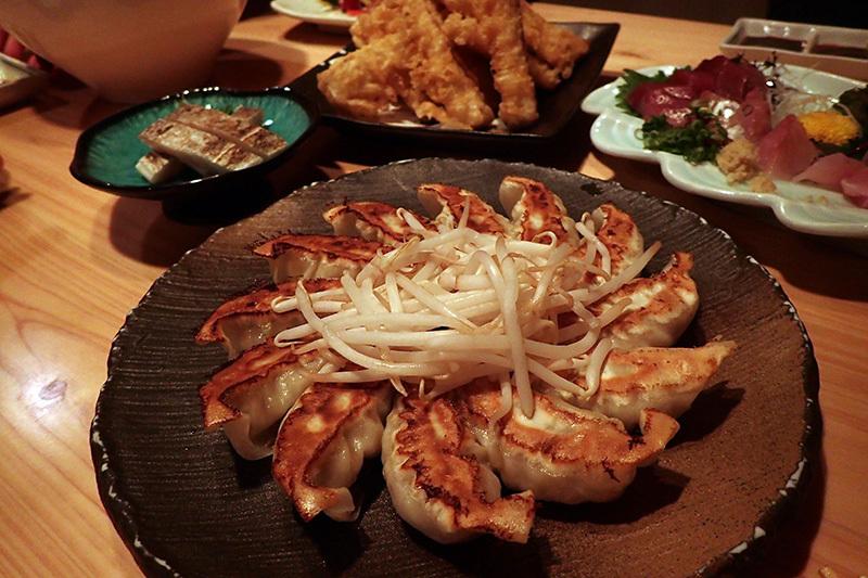 浜松<ザ・ダイブス>で久々にオフラインのウミウシセミナーを開催→夜は遠州灘の美食三昧_c0193735_11324037.jpg