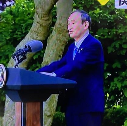 菅首相の頭の中はオリンピック中止に傾いている?_b0017844_18034415.jpeg