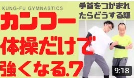 【カンフー体操だけで強くなる.7】_a0039748_12002293.jpg