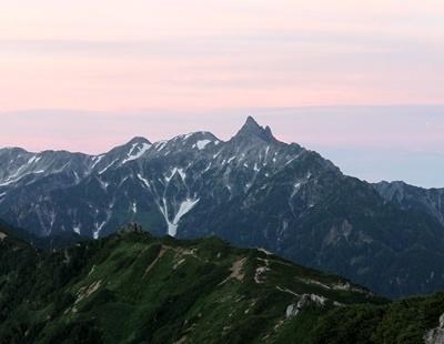 山歩きのご本を頂戴して、私も70歳に向かって考えたこと♪_b0194861_19311260.jpg