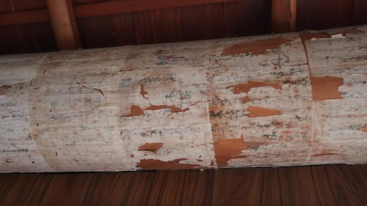 元北前船船主の邸宅に泊るー加賀市橋立「民宿北前船」_a0385880_13094108.jpg