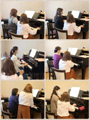 ピアノ演奏研究会_c0106100_21582738.jpg