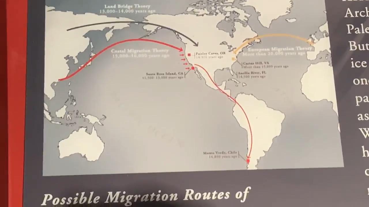【超ド級】アメリカ人も知らない隠された建国の歴史と古代に中国・朝鮮・日本からアメリカに渡ったユダヤ・インディアン!_e0069900_08213998.png