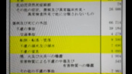 洋一 チャンネル 高橋 橋下徹氏、高橋洋一氏の「さざ波」発言に「日本はなぜ、こんなに大騒ぎしているのって言うのが率直な感覚」(スポーツ報知)