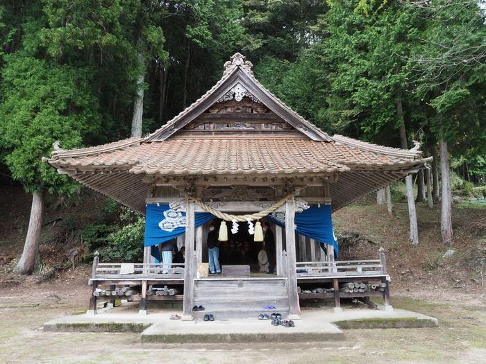 客人神社の種祭り_c0116915_00331533.jpg