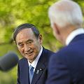 1972年の日中共同声明の否定と破約 – 「二つの中国」に舵を切った日本_c0315619_13174851.png