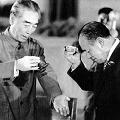 1972年の日中共同声明の否定と破約 – 「二つの中国」に舵を切った日本_c0315619_13202403.png