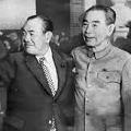 1972年の日中共同声明の否定と破約 – 「二つの中国」に舵を切った日本_c0315619_13240595.png