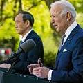 1972年の日中共同声明の否定と破約 – 「二つの中国」に舵を切った日本_c0315619_13245223.png