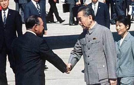 1972年の日中共同声明の否定と破約 – 「二つの中国」に舵を切った日本_c0315619_13530548.png