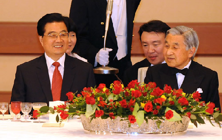 1972年の日中共同声明の否定と破約 – 「二つの中国」に舵を切った日本_c0315619_13535715.png