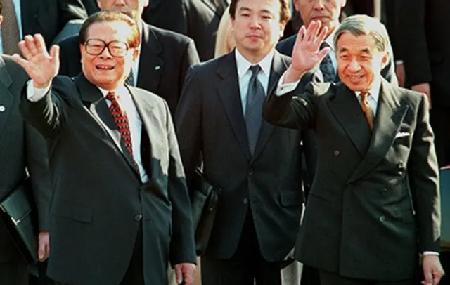 1972年の日中共同声明の否定と破約 – 「二つの中国」に舵を切った日本_c0315619_13541169.png
