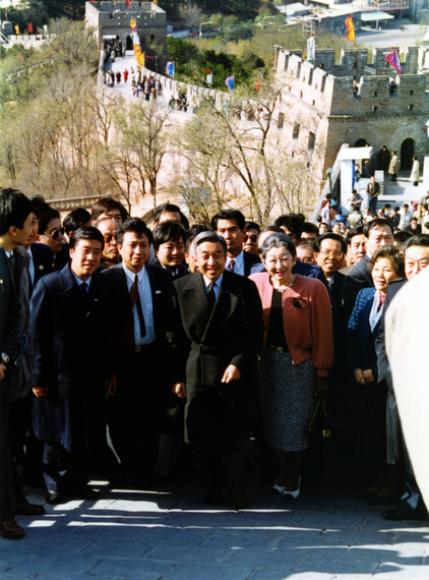 1972年の日中共同声明の否定と破約 – 「二つの中国」に舵を切った日本_c0315619_13541908.png