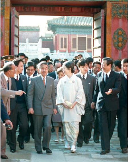 1972年の日中共同声明の否定と破約 – 「二つの中国」に舵を切った日本_c0315619_13542687.png