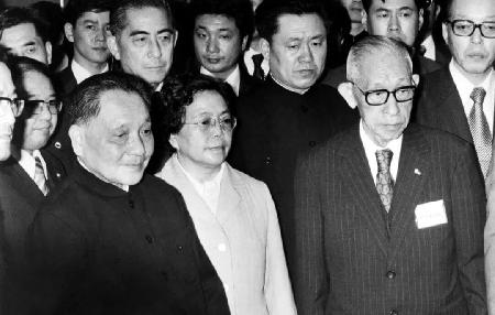 1972年の日中共同声明の否定と破約 – 「二つの中国」に舵を切った日本_c0315619_13585031.png