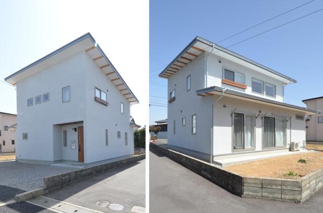 川中島の家 完成写真_a0130926_08320938.jpg