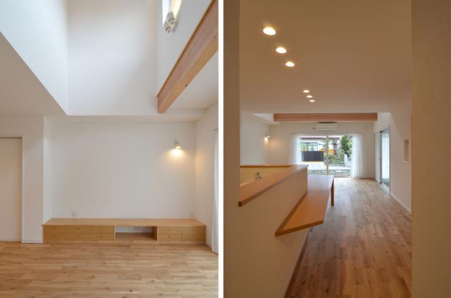 川中島の家 完成写真_a0130926_08321847.jpg