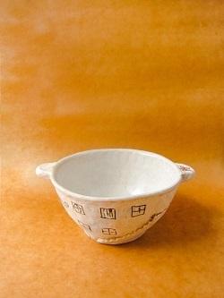 めいポタ 鈴木明美さんの大人気シリーズ「白い壁」「水玉」シリーズが入荷しました!!! part1_b0225561_15401141.jpg
