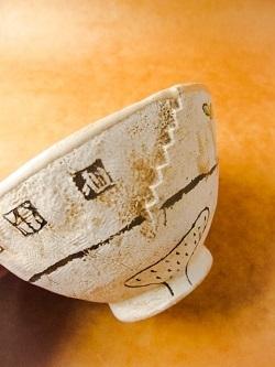 めいポタ 鈴木明美さんの大人気シリーズ「白い壁」「水玉」シリーズが入荷しました!!! part1_b0225561_15401207.jpg
