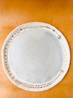 めいポタ 鈴木明美さんの大人気シリーズ「白い壁」「水玉」シリーズが入荷しました!!! part1_b0225561_15402186.jpg
