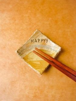 めいポタ 鈴木明美さんの大人気シリーズ「白い壁」「水玉」シリーズが入荷しました!!! part2_b0225561_15403017.jpg