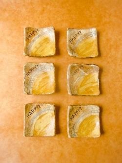 めいポタ 鈴木明美さんの大人気シリーズ「白い壁」「水玉」シリーズが入荷しました!!! part2_b0225561_15403031.jpg