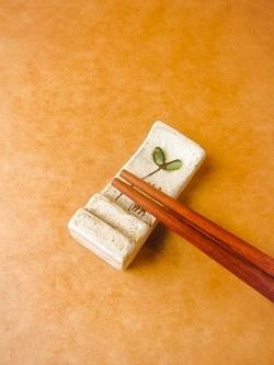 めいポタ 鈴木明美さんの大人気シリーズ「白い壁」「水玉」シリーズが入荷しました!!! part1_b0225561_15403068.jpg