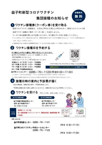 ワクチン集団接種シュミレーション_d0101562_17343410.jpg